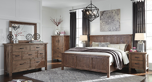 Bedrooms Affordable Furniture Carpet Chicago IL Best Bedroom Furniture Chicago